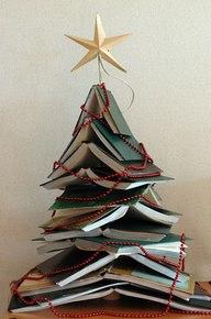 christmastreebooks