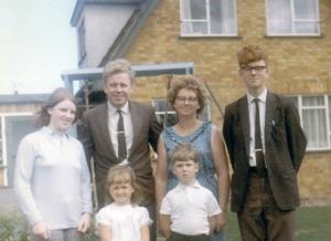 family1970s