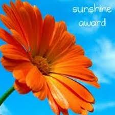 sunshine-blog-award-pic