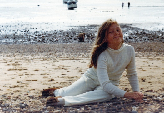 me 1975